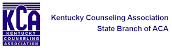 Kentucky Counseling Association